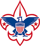 Boys Scouts of America - Logo