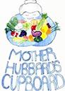 Mother Hubbard's Cupboard Logo