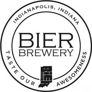 Bier Brewery logo
