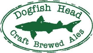 Dogfish Head Craft Brewery Inc. logo