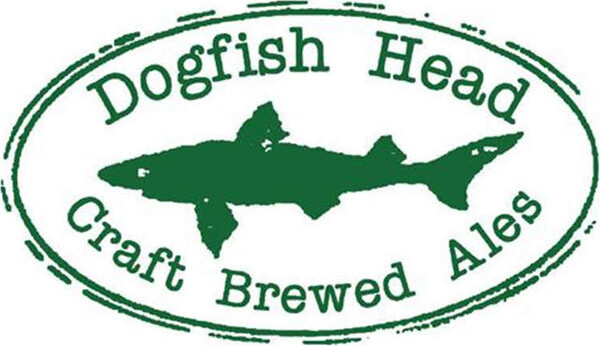 Dogfish Head Craft Brewery Inc. logo