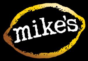 Mike's Hard Lemonade Co. logo