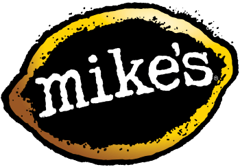 Mike's Hard Lemonade Co. logo