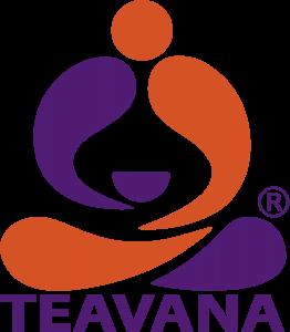 Teavana logo