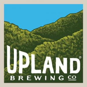 Upland Brewing Co. logo