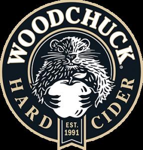 Woodchuck Cider logo