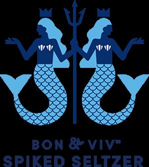 BON & VIV logo
