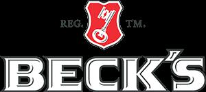 Beck's logo