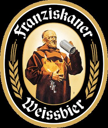 Franziskaner Hefe logo