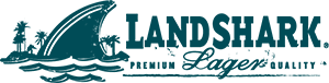 Land Shark logo