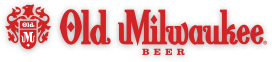 Old Milwaukee logo