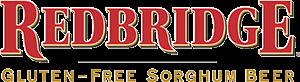 Redbridge Lager logo