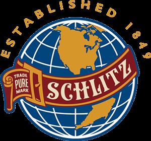 Schiltz logo