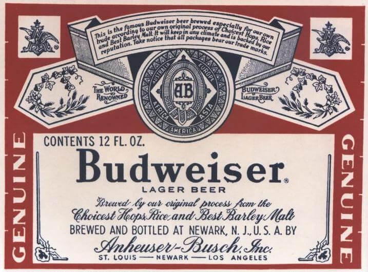 Best Beers Inc