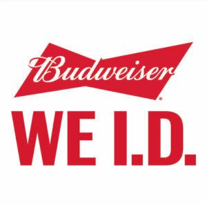 Social Responsibility Best Beers Inc